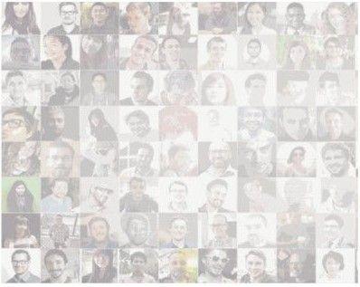 Más de 50.000 empresas confían en Odoo Open Erp